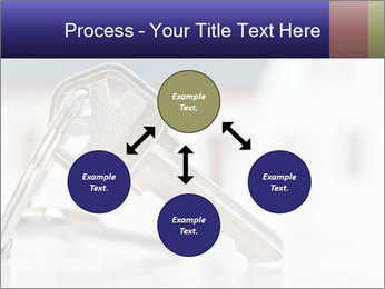 0000071890 PowerPoint Templates - Slide 91