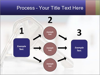 0000071890 PowerPoint Templates - Slide 92