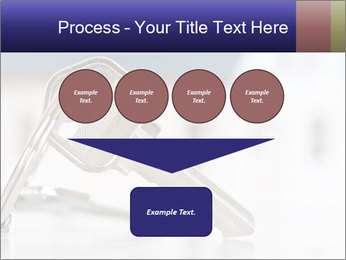 0000071890 PowerPoint Templates - Slide 93