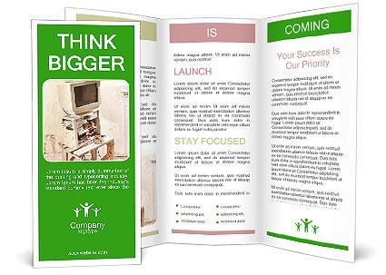 0000071891 Brochure Template