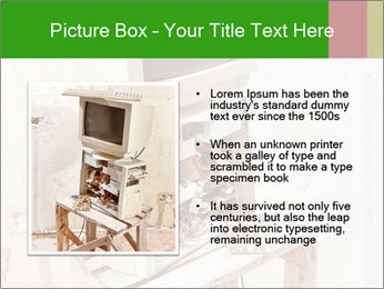 0000071891 PowerPoint Templates - Slide 13