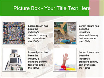 0000071891 PowerPoint Templates - Slide 14