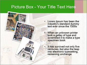0000071891 PowerPoint Template - Slide 17