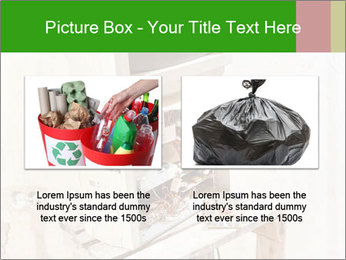 0000071891 PowerPoint Template - Slide 18