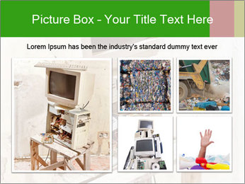 0000071891 PowerPoint Template - Slide 19