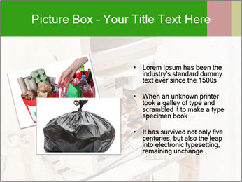 0000071891 PowerPoint Template - Slide 20