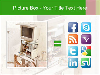 0000071891 PowerPoint Template - Slide 21