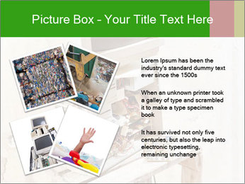 0000071891 PowerPoint Templates - Slide 23