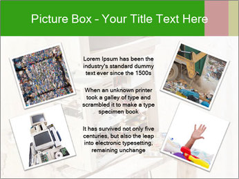 0000071891 PowerPoint Templates - Slide 24