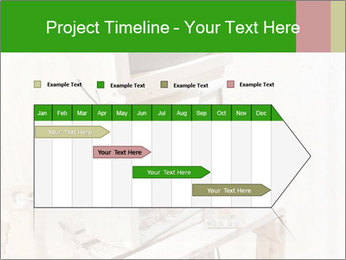 0000071891 PowerPoint Template - Slide 25