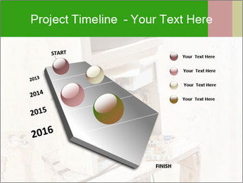 0000071891 PowerPoint Template - Slide 26