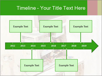 0000071891 PowerPoint Templates - Slide 28
