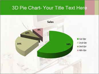 0000071891 PowerPoint Template - Slide 35