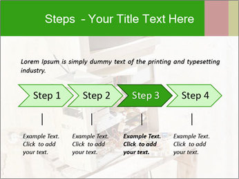 0000071891 PowerPoint Template - Slide 4