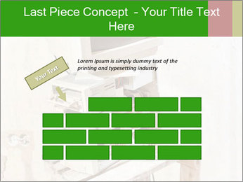 0000071891 PowerPoint Template - Slide 46
