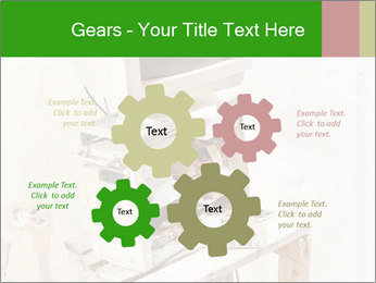 0000071891 PowerPoint Template - Slide 47