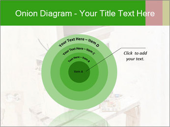 0000071891 PowerPoint Template - Slide 61