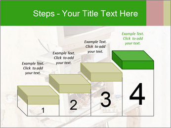 0000071891 PowerPoint Template - Slide 64