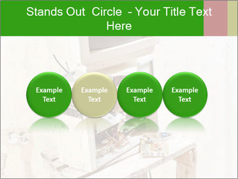 0000071891 PowerPoint Template - Slide 76