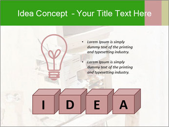 0000071891 PowerPoint Template - Slide 80