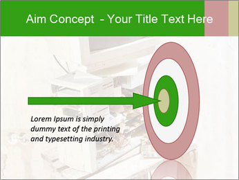 0000071891 PowerPoint Template - Slide 83