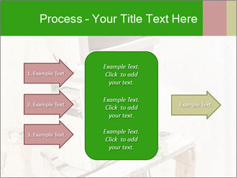 0000071891 PowerPoint Template - Slide 85