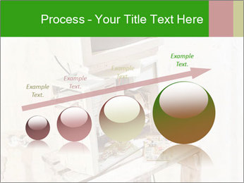 0000071891 PowerPoint Template - Slide 87