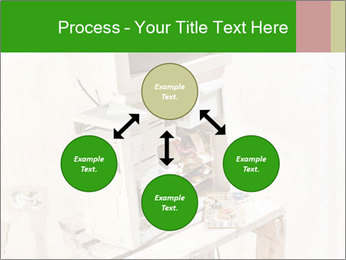 0000071891 PowerPoint Templates - Slide 91