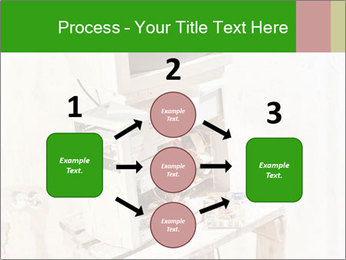 0000071891 PowerPoint Template - Slide 92