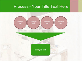0000071891 PowerPoint Templates - Slide 93