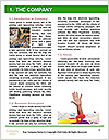 0000071891 Word Templates - Page 3