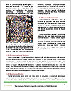 0000071891 Word Templates - Page 4