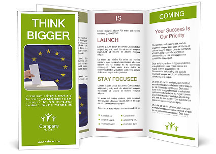0000071892 Brochure Template