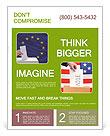 0000071892 Flyer Templates