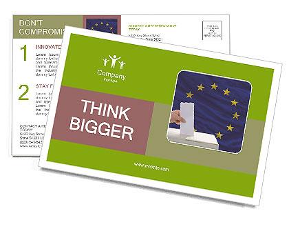 0000071892 Postcard Templates