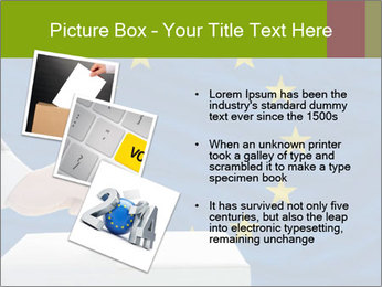 0000071892 PowerPoint Templates - Slide 17