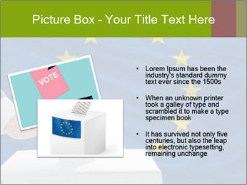 0000071892 PowerPoint Templates - Slide 20