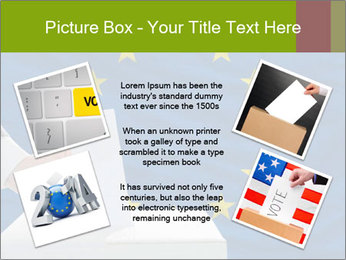 0000071892 PowerPoint Templates - Slide 24