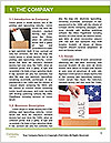 0000071892 Word Templates - Page 3