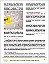 0000071892 Word Templates - Page 4