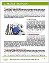 0000071892 Word Templates - Page 8