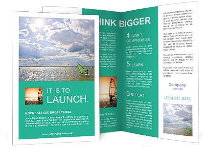 0000071893 Brochure Template