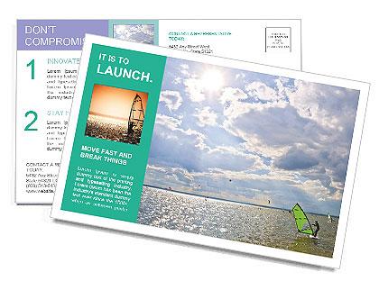 0000071893 Postcard Templates