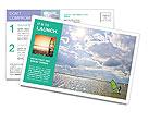 0000071893 Postcard Template