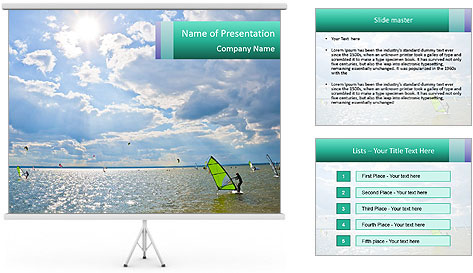 0000071893 PowerPoint Template