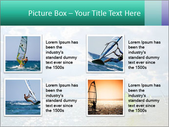 0000071893 PowerPoint Template - Slide 14