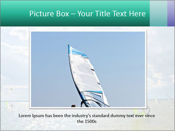 0000071893 PowerPoint Template - Slide 15