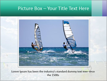 0000071893 PowerPoint Template - Slide 16