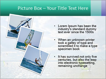 0000071893 PowerPoint Template - Slide 17