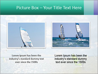 0000071893 PowerPoint Template - Slide 18
